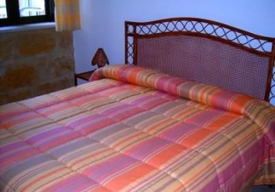 Bed And Breakfast Domus Antiqua